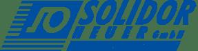 Solidor-Heuer GmbH | Draht-, Stanz-, Zink- und Kunststofferzeugnisse